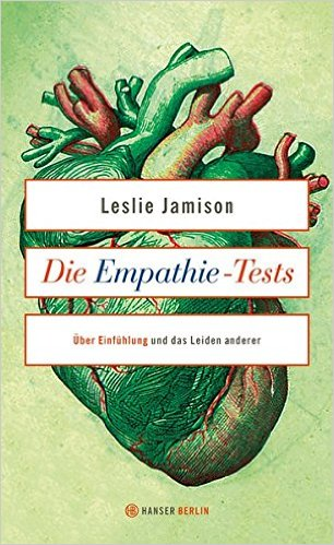 Empathietest